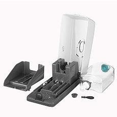 Автоматический дозатор мыла пены BXG AFD-5008, фото 3