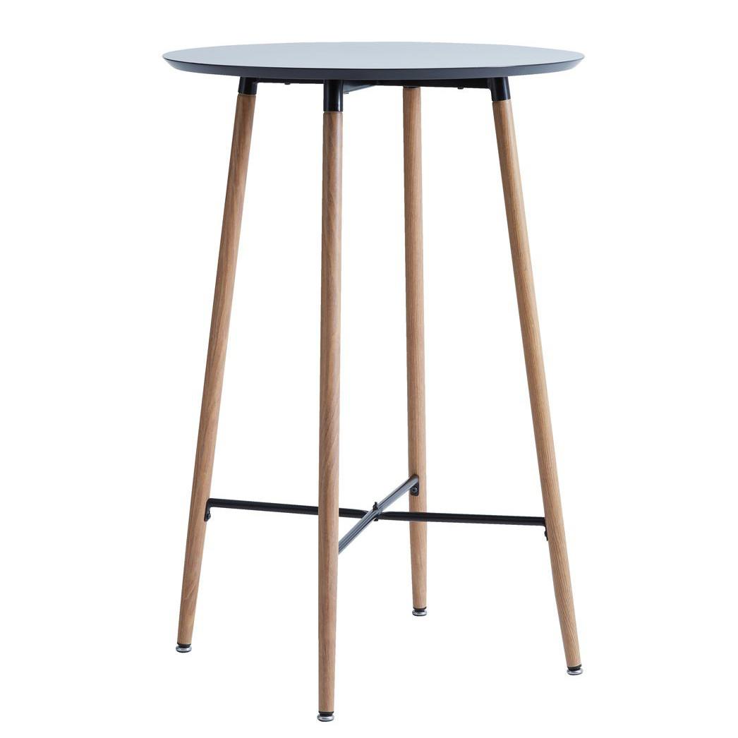 Барный стол JONSTRUP