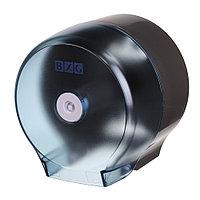 Диспенсер туалетной бумаги BXG PD-8127С