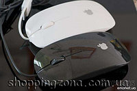 Мышь Apple Mouse