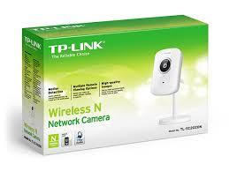 IP-камера TP-LINK TL-SC2020N - ТОО «Next IT Kazakhstan» в Алматы