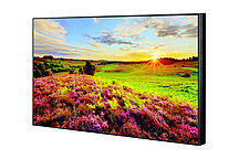 LED панель 47' Full HD  Panasonic TH-47LFV5W
