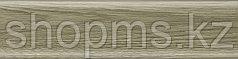 Плинтус с мягким краем Salag NGF090 Урбан 2500*56 мм