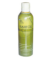 Kairfoll Shampoo (Anti Hair Loss Capillare) от выпадения волос