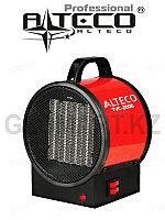 Электрический обогреватель Alteco TVC-3000 (Алтеко)