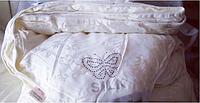 Шикарное тёплое Одеяло