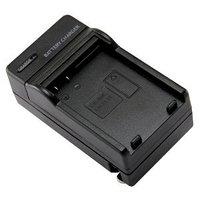 Зарядное устройство Olympus LI-40С (оригинал) для аккумуляторов Olympus LI-40B/LI-42B