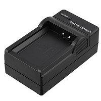 Зарядное устройство для fujifilm NP 60/120
