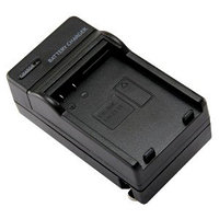 Зарядное устройство для Olympus LI 50B, 70B, BK1, фото 1
