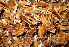 Перегородки грецкого ореха, 200гр