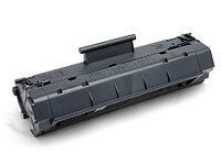 Картридж HP C4092A/Canon EP-22 for LJ1100/3200/3220/Canon LBP800/810/1120 (2.5K)Euro Print Business