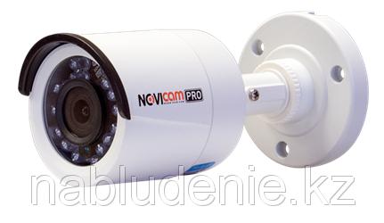 Камера Novicam Pro TC33W