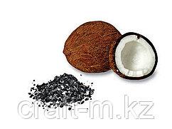 Уголь кокосовый, 500г