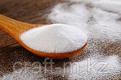 Соль нитритная 0,6%  по 1кг