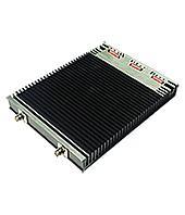 Усилитель сотового сигнала 2G/3G/4G с выходной мощностью 27 dBm, фото 1