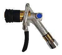 Газораздаточный пистолет OPW-BREVETTI NETTUNO T3B