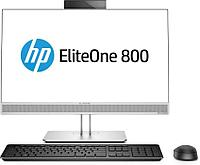 Компьютер HP EliteOne 800 G3 AiO G3