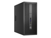 Компьютер HP EliteDesk 800 G2 Tower