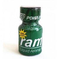 Попперс Ram