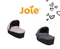 Joie (Англия) Люлька Joie Ramble Carry Cot - Slate gray