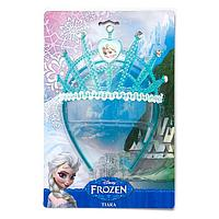 Boley: Disney Frozen. Тиара 788295