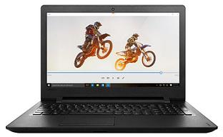 Ноутбук Lenovo IdeaPad 110 Core i5 4Gb 500Gb DOS в Алматы