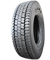 Автошины 295/80 R22,5 AD 695 ALTAIRE
