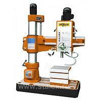Станок радиально-сверлильный Stalex SRD-4010