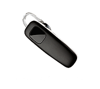 Bluetooth Plantronics m70, фото 1