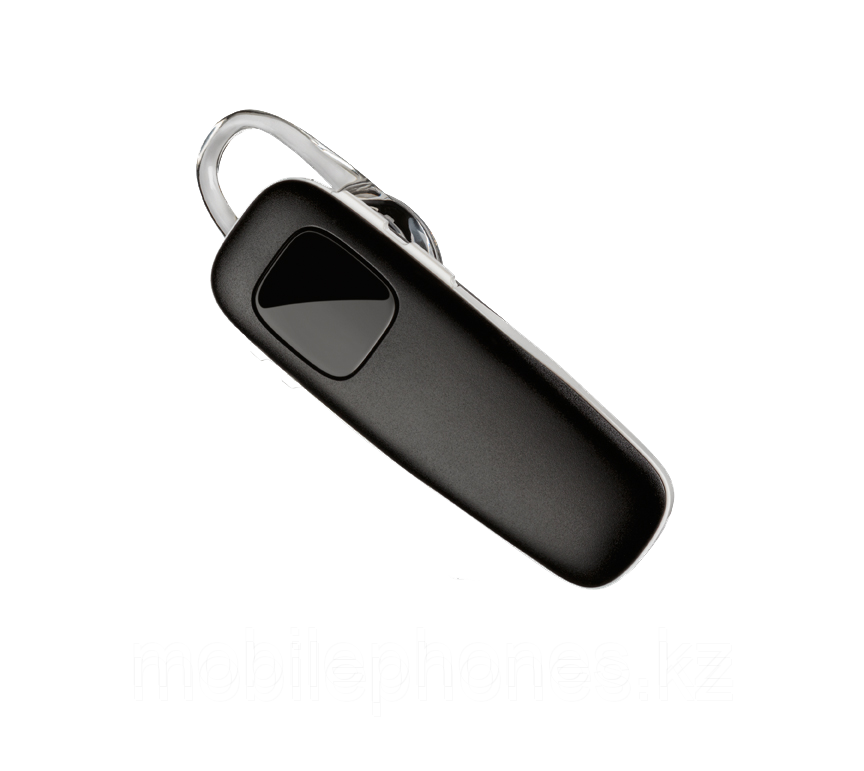 Bluetooth Plantronics m70 - MobilePhones. в Алматы