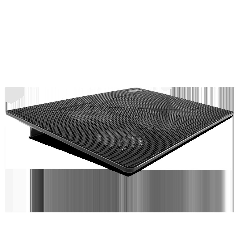 Охлаждающая подставка Crown CMLC-1105