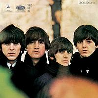 Beatles Beatles For Sale (Limited Edition, Remastered, Digipack Packaging, Enhanced) (фирм.) 331756