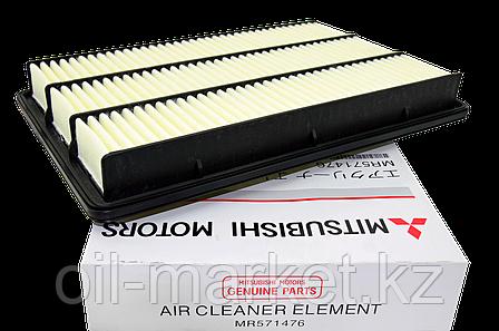 Воздушный фильтр Mitsubishi Pajero 3, 4, фото 2