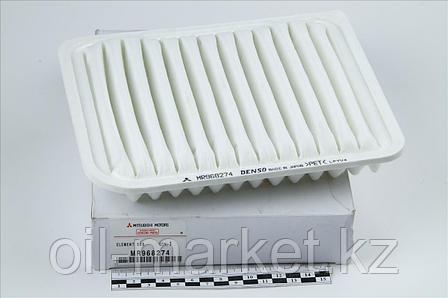 Воздушный фильтр Mitshubishi ASX , фото 2