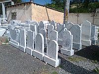 Памятники мраморные(комплект)