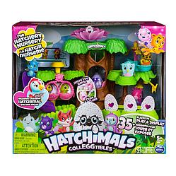 """Hatchimals Набор """"Детский сад для птенцов"""""""