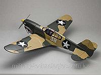 P40 WARHAWK 40 ARF, фото 1