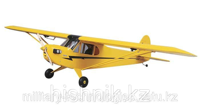 PIPER J-3 CUB 40 SIZE KIT