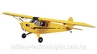 PIPER J-3 CUB 40 SIZE KIT, фото 1