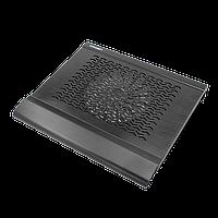 Охлаждающая подставка под ноутбук Crown cmlс-1000, фото 1