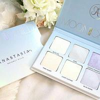 Хайлайтер Anastasia Beverly Hills Glow Kit