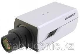 Корпусная камера DS-2CC12D9T-A