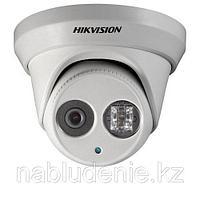 Купольная камера DS-2CE56С2T-IT1