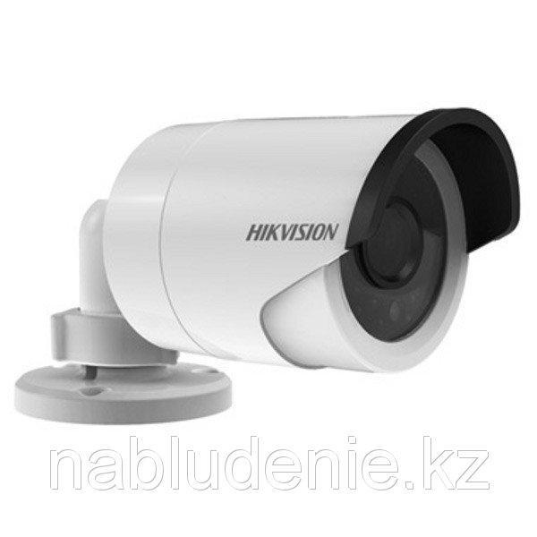Уличная камера DS-2CE16C2T-IR
