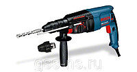 Перфоратор Bosch (Бош) с патроном SDS-plus GBH 2-26 DFR Professional