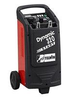 Зарядно-пусковое устр-во Telwin Dynamic 320 Start