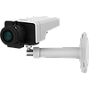 IP камера AXIS M1125