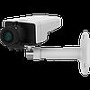 Видеокамера AXIS M1124