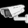 IP-камера видеонаблюдения Axis P1367-E