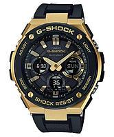 Наручные часы Casio GST-S100G-1A, фото 1